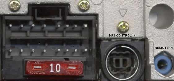 Sony xplod схема подключения фото 229