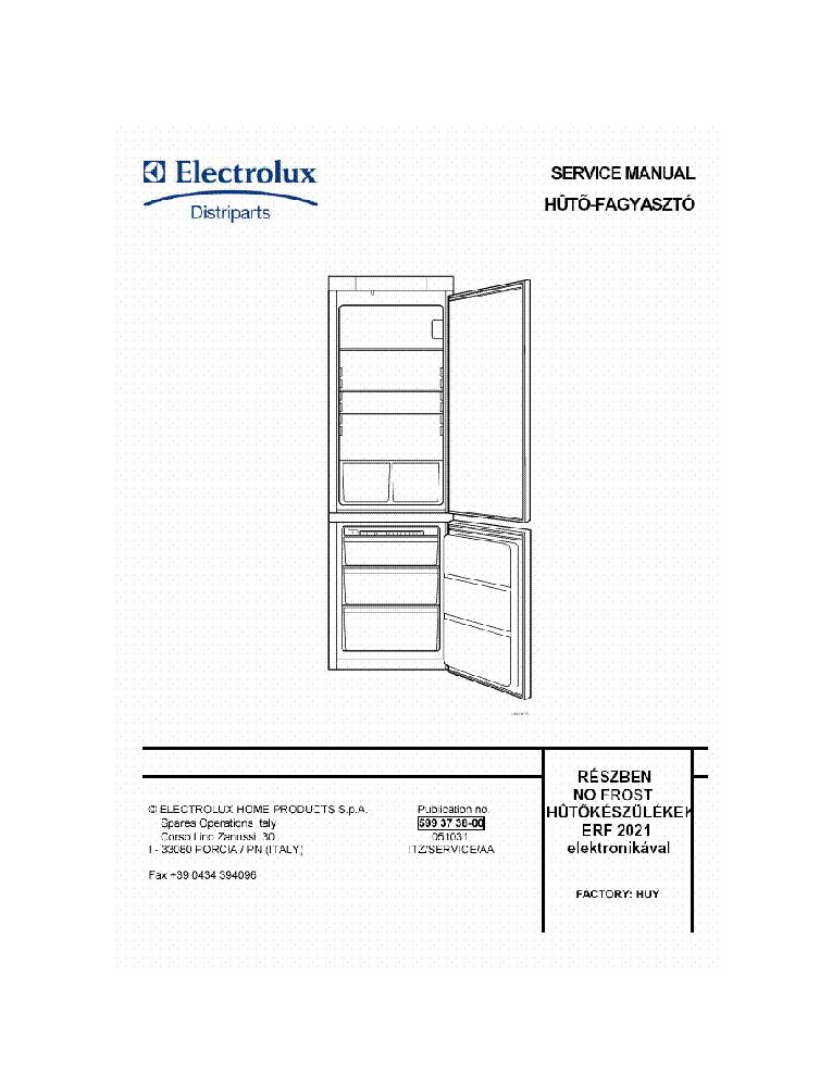 electrolux enb 3850 service manual download, schematics, eeprom Electrolux PU3650 Electronic Schematic electrolux enb 3850 service manual (1st page)