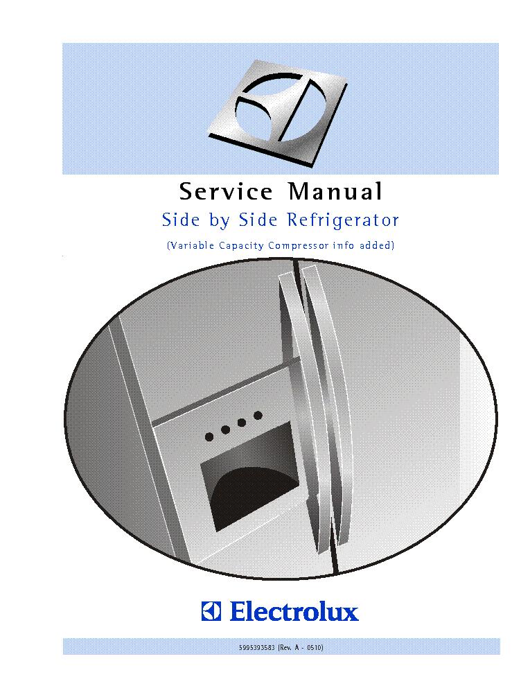Electrolux wascator w355h manual.