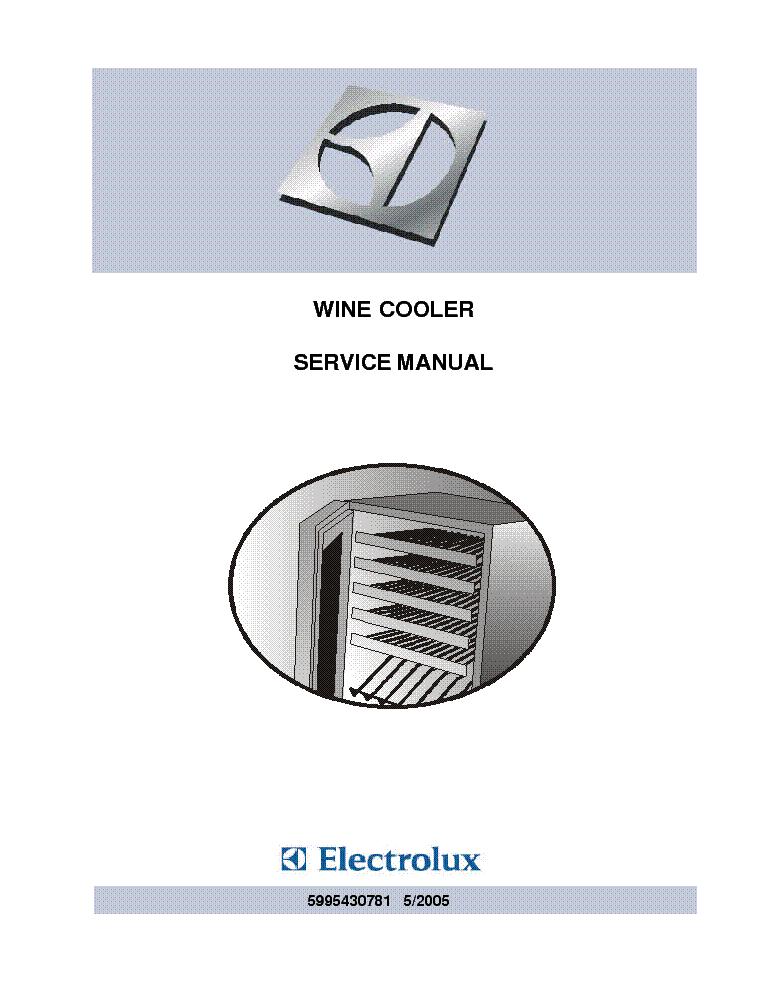 samsung ps 42q97hd ps42q97hd service manual repair guide