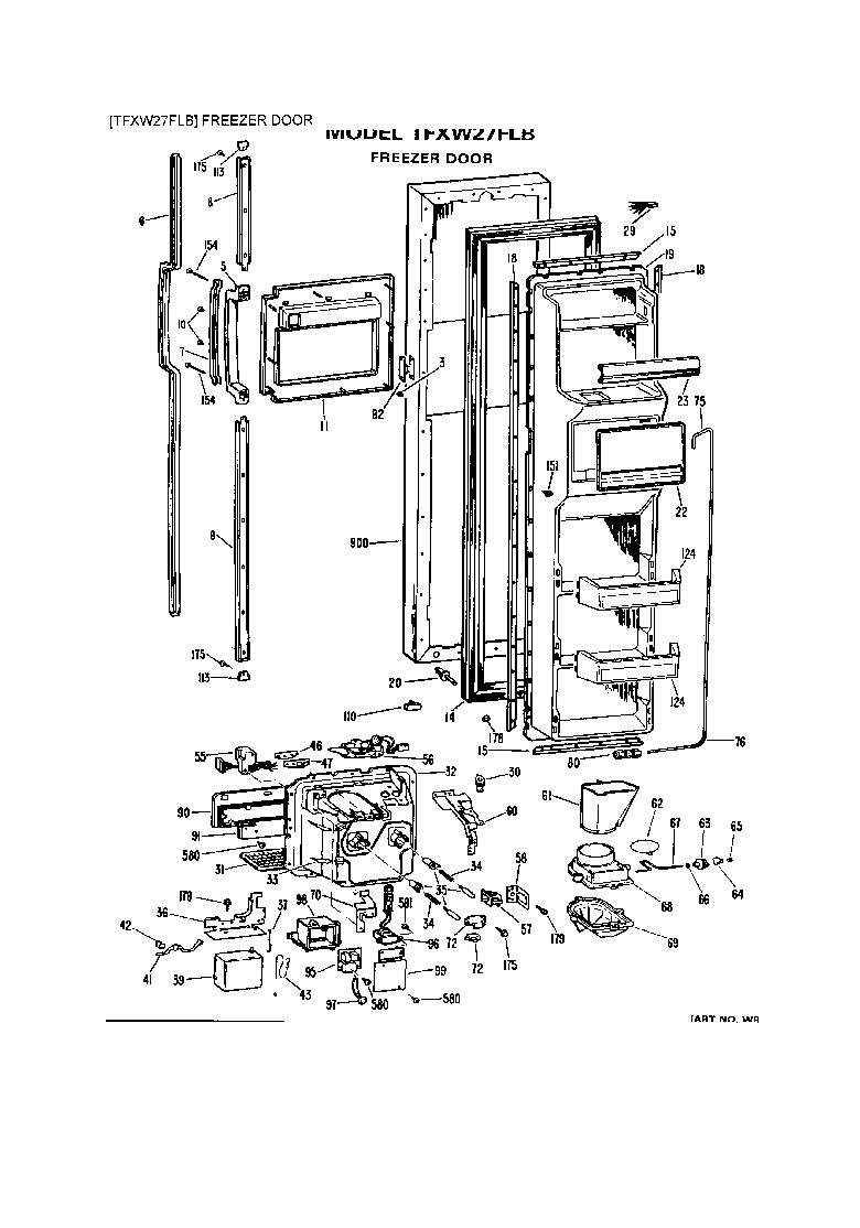 ge tfxw27flb parts manual service manual download ge es34dc schematic ge es34dc schematic ge es34dc schematic ge es34dc schematic