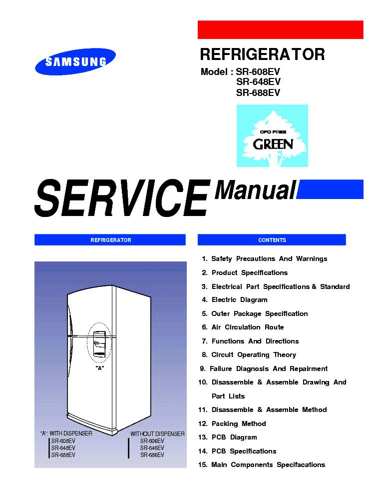 Ce118kfr samsung инструкция