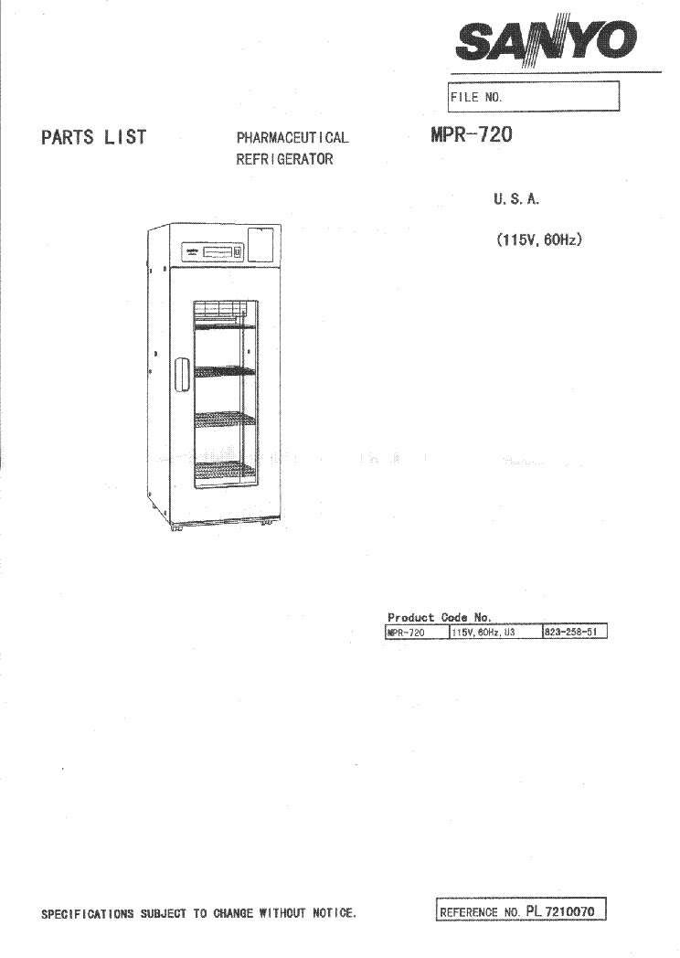 sanyo split system air conditioner manual
