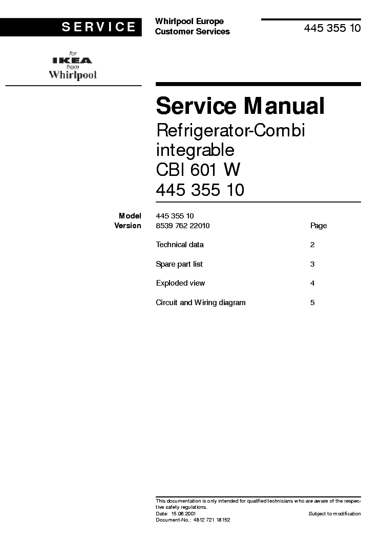 cic pdf needed version to open files
