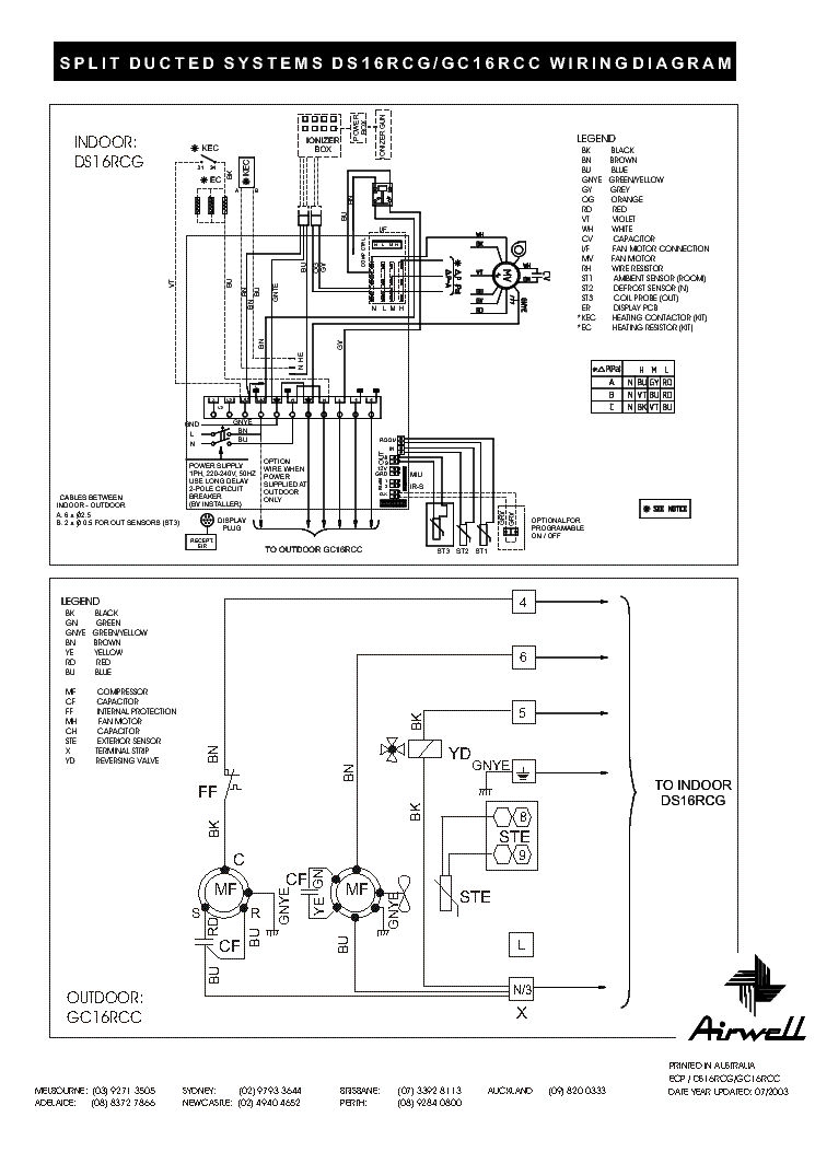 3000gt Wiring Diagram Free Download Wiring Diagram Schematic