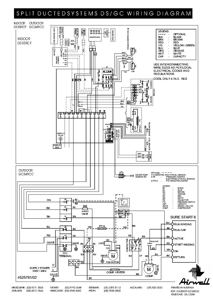qsc k 12 service manual pdf