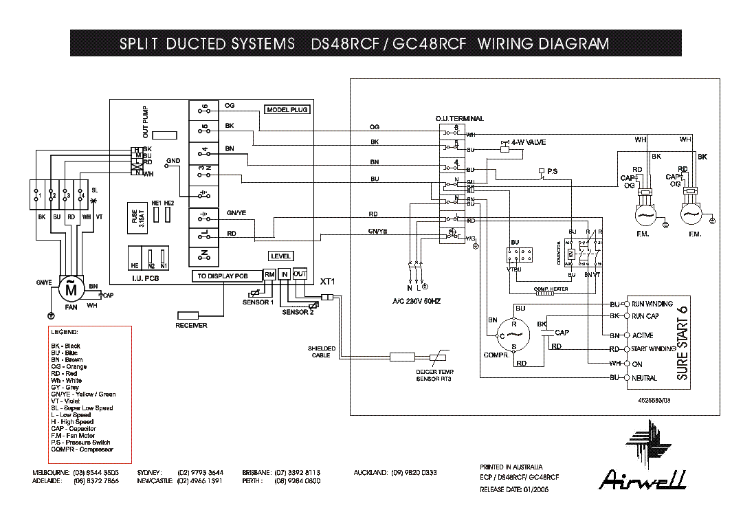 jeep grand cherokee air conditioning wiring diagram html