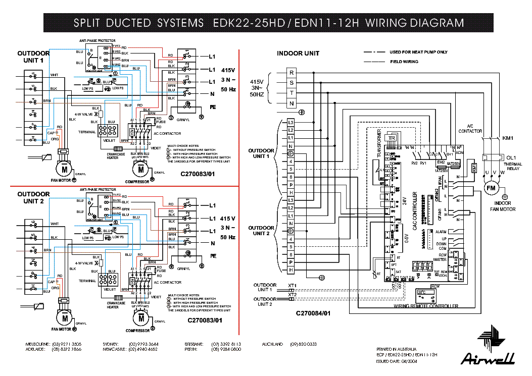 panasonic aircon wiring diagram with Lg Split Air Conditioner Service Manual Pdf Wiring Diagrams on Lg Split Air Conditioner Service Manual Pdf Wiring Diagrams also Air Conditioner Parts together with Mitsubishi Ductless Faq as well Panasonic Inverter Air Conditioner E Ion in addition Mini Split Air Conditioner Installation Diagram.