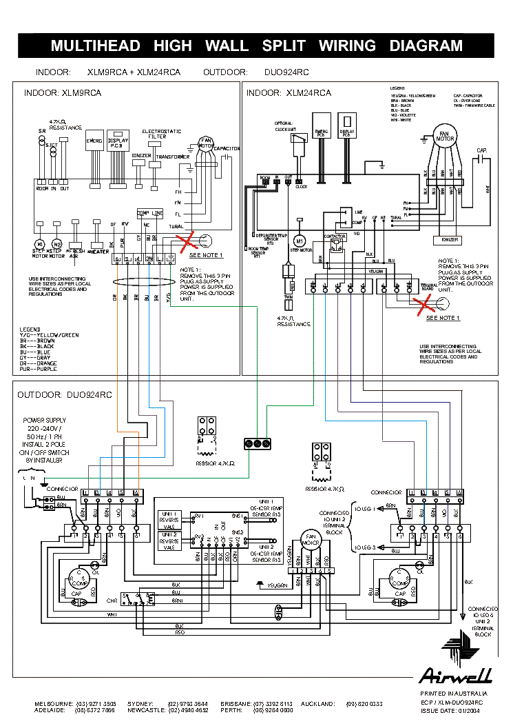 fiat radio wiring diagrams wirning