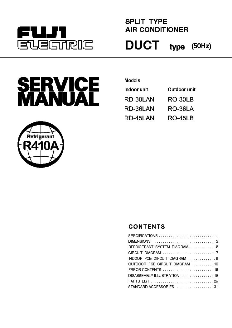 fujitsu asy 9 manual open source user manual u2022 rh dramatic varieties com fujitsu asy 9 service manual Asy Counseling