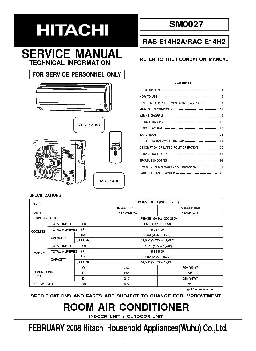 Rac study guide download