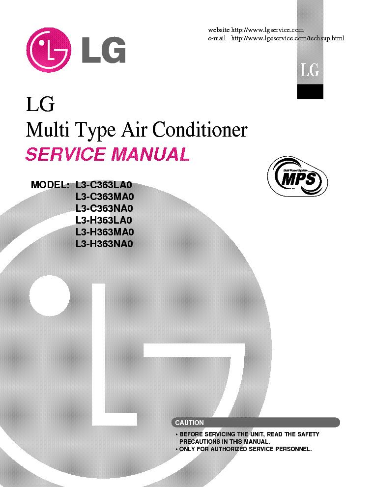 lg l3 manual user guide manual that easy to read u2022 rh lenderdirectory co manual lg optimus l3 ii dual e435 LG Optimus L4