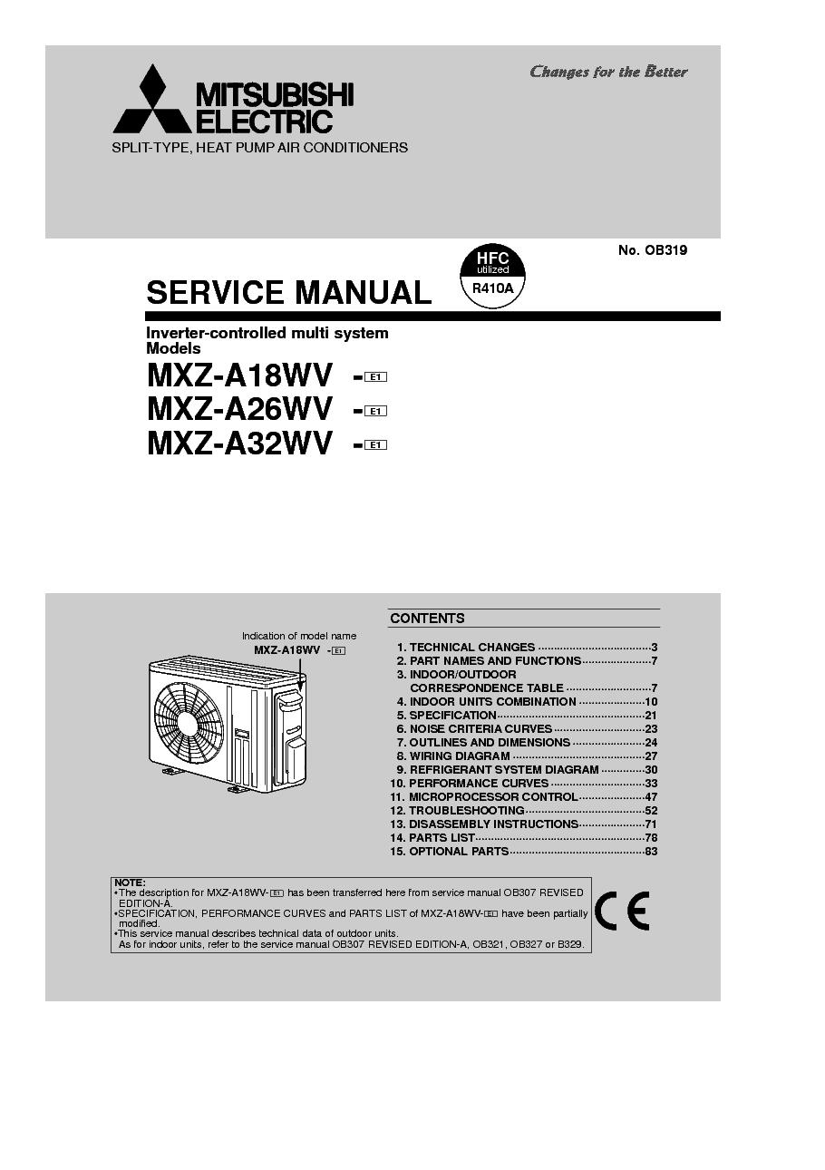 mxz to wall high pump designer heat i the upgrade fi mitsubishi msz control wi heatpump electric