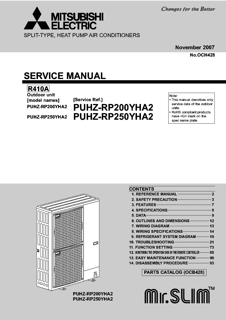 pdf site www.yha.com.au