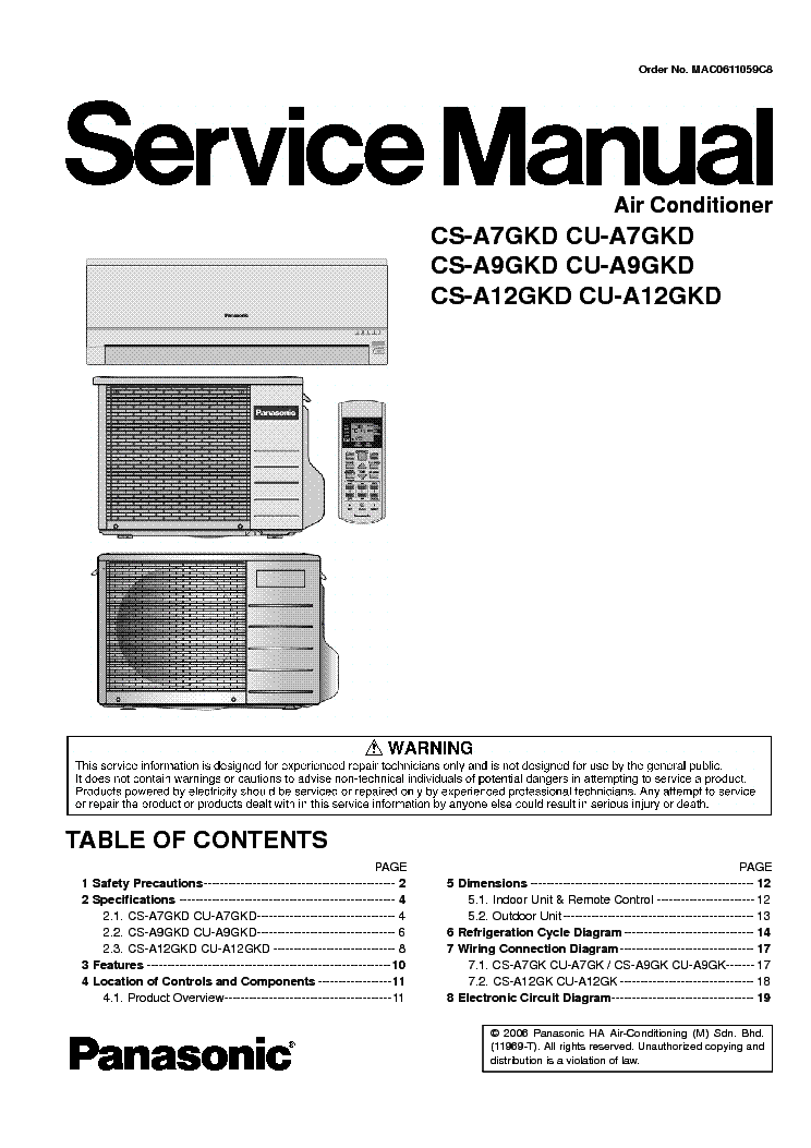 york yciv service manual rh g92921wt beget tech Repair Manuals york chiller yciv service manual pdf