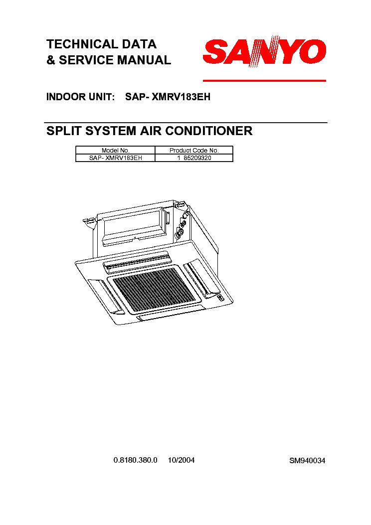 sap manual pdf free download