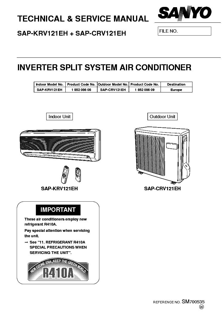 sap print preview to pdf