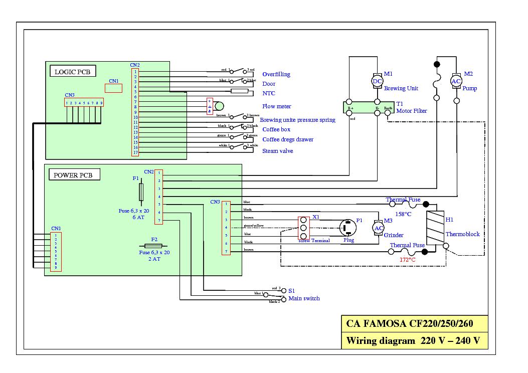 aerus cf 250 wiring diagram  diagram  wiring diagram schematic  electrolux g wiring schematic on frigidaire
