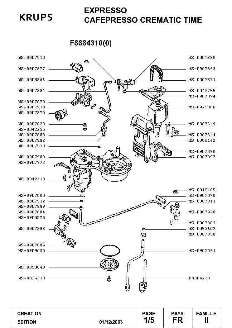 keurig coffee maker wiring diagram keurig b40 diagram