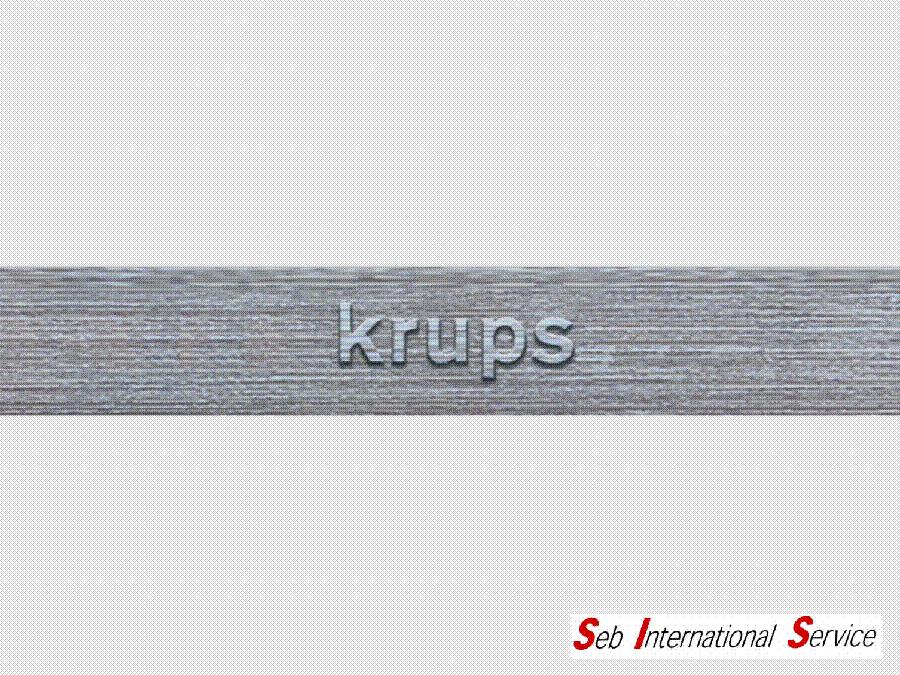 Krups Xp4020 Manual Pdf