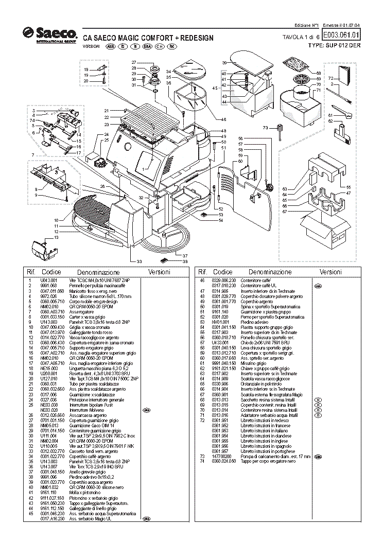 schematics and service manuals free  diagram  auto wiring