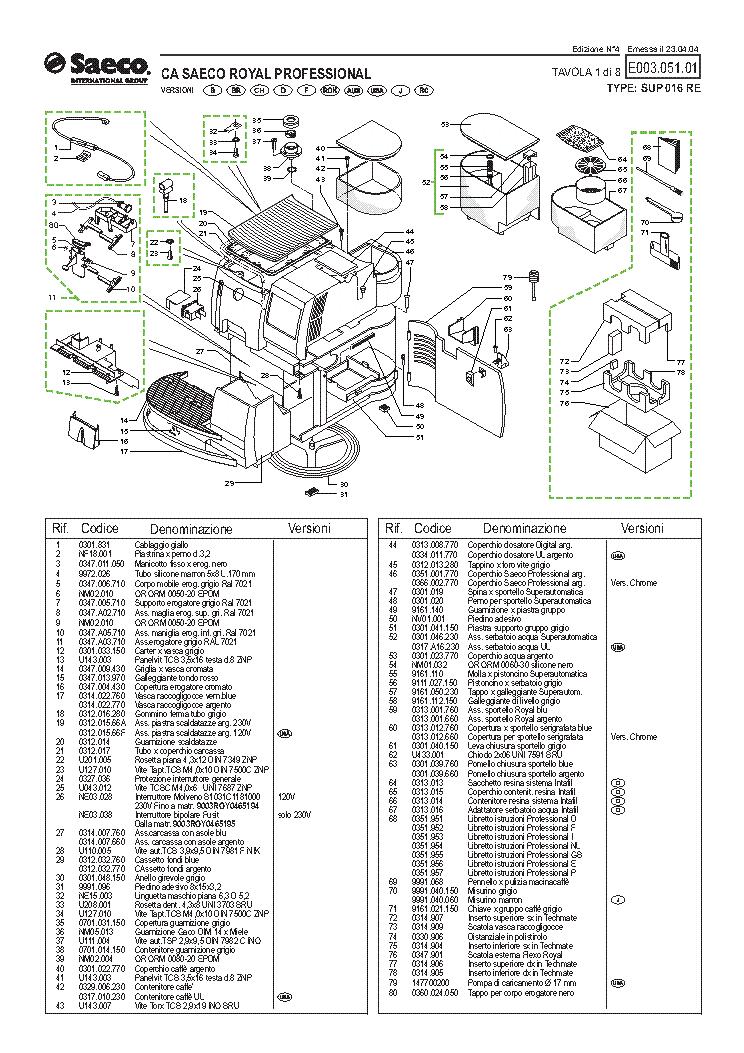 saeco-royal-professional-wiring-diagram