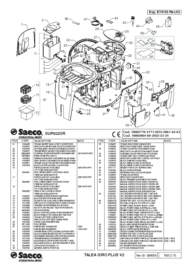 wiring diagram razor e100 electric scooter