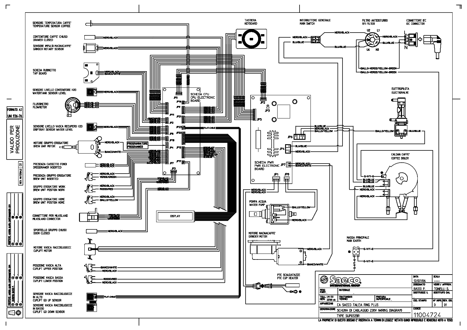 diagrams wiring   tv dvd wiring diagram