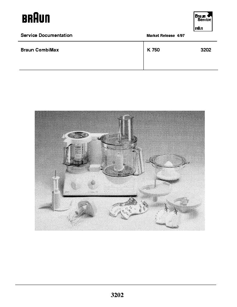 black and decker food processor instructions