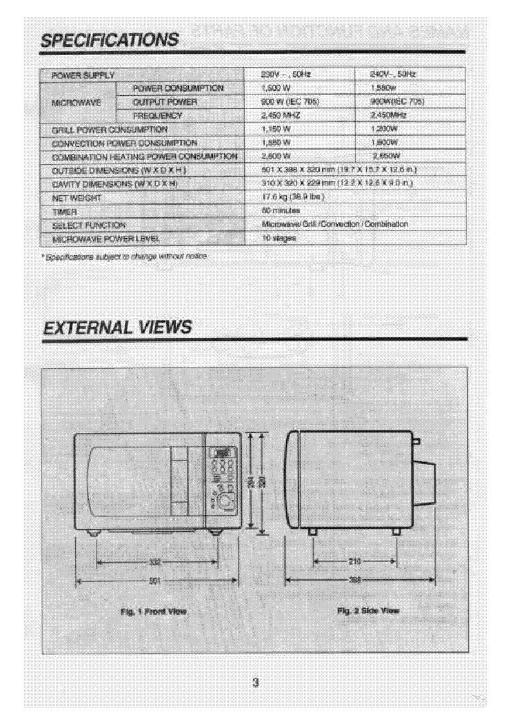 Инструкцию По Эксплуатации Сигнализации Inspector 2007