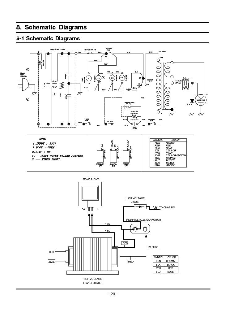 Самсунг m1712nr инструкция