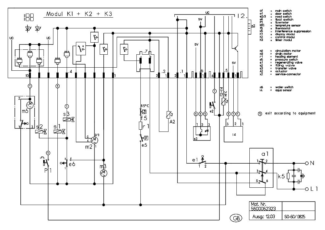 siemens se25m250ff 01 sch service manual download schematics rh elektrotanya com Owner's Manual Customer Service Books