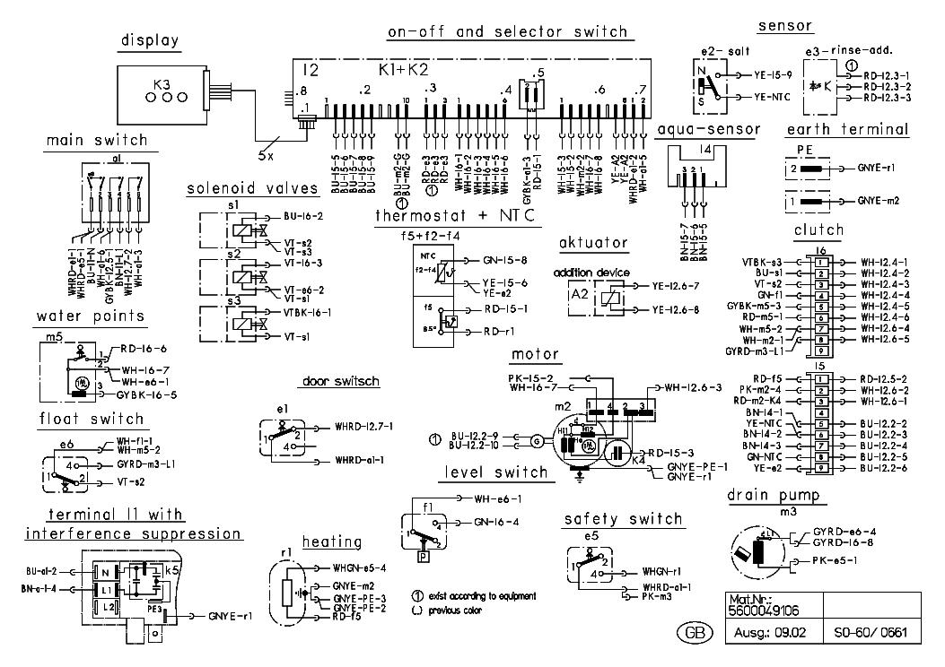 siemens se 55a590 42 sch 2 service manual download schematics rh elektrotanya com Service Station Auto Repair Manual