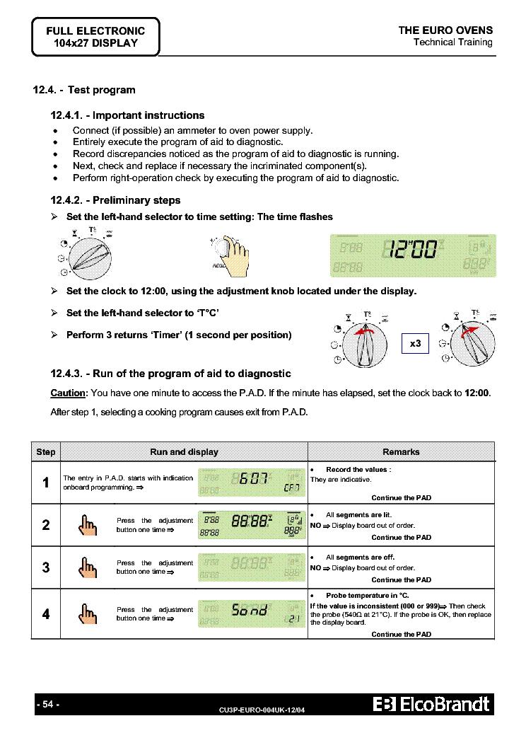 bmw service technical training pdf
