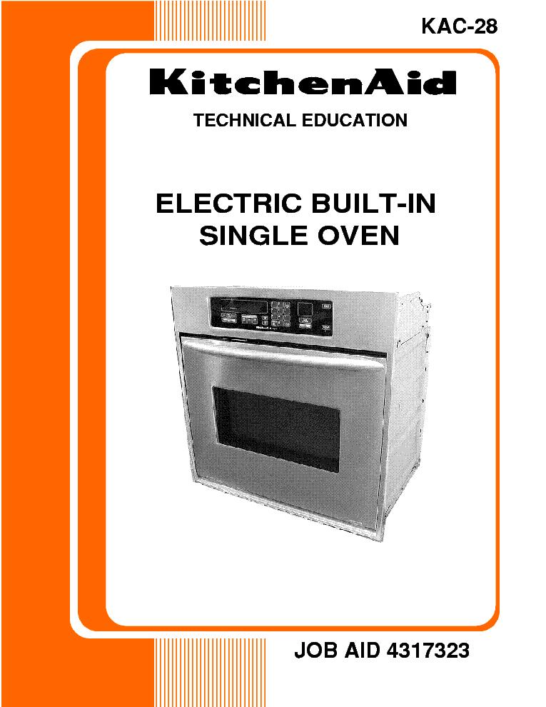 Image Result For Kitchenaid Service Center