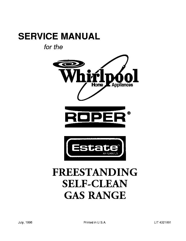 Whirlpool awg 875 d инструкция