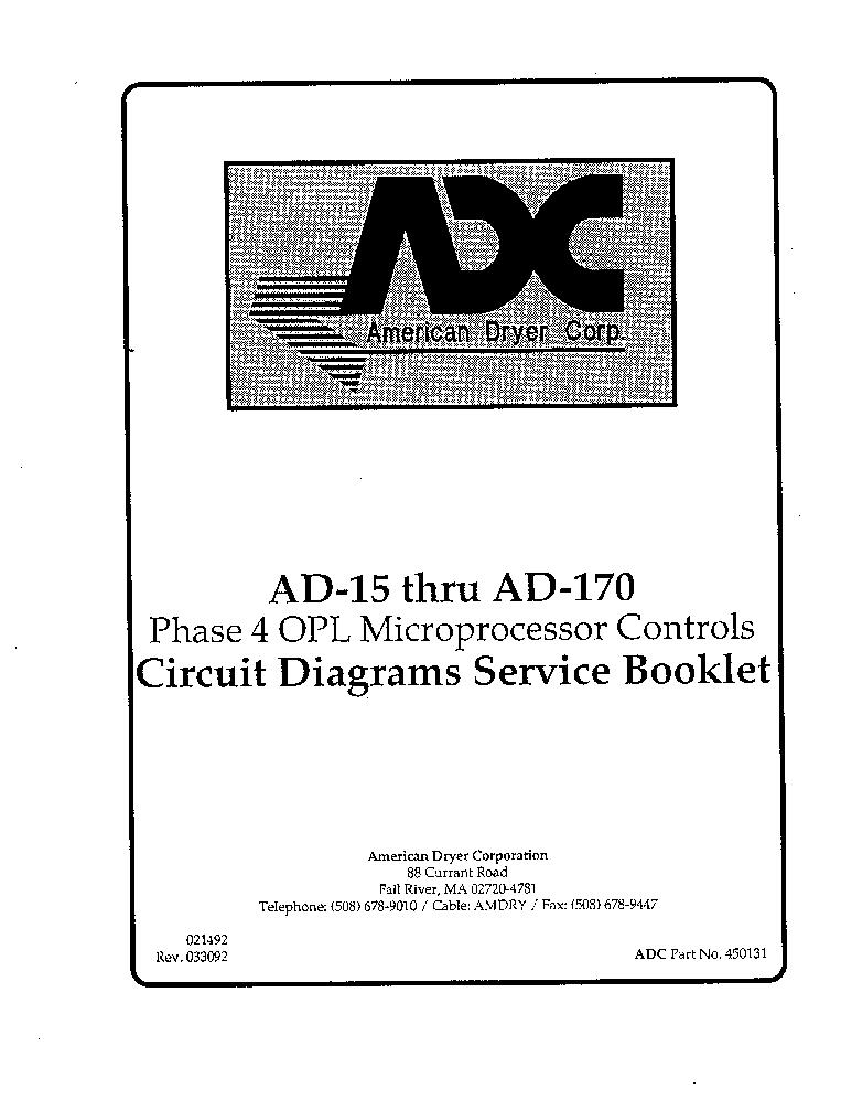 Adc Ad
