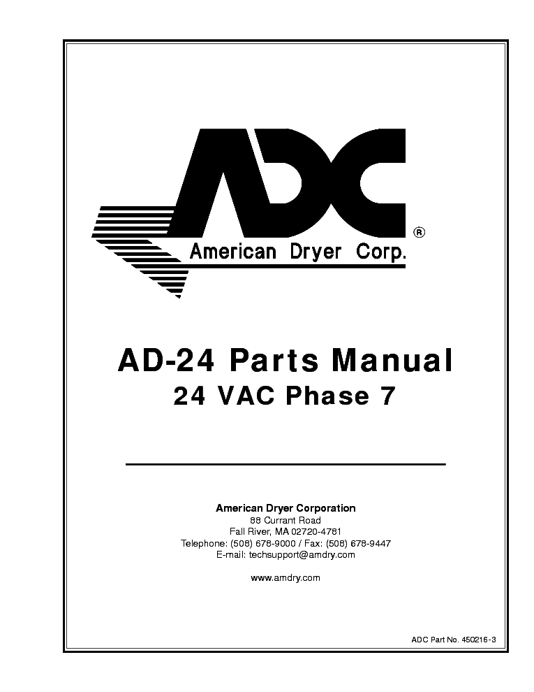 adc d20 phase 7 opl service manual download  schematics