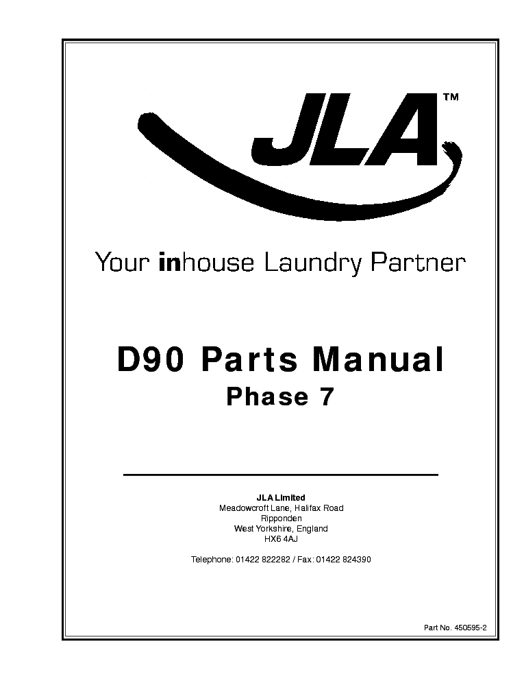Adc D 90 Service Manual Download Schematics Eeprom Repair Info