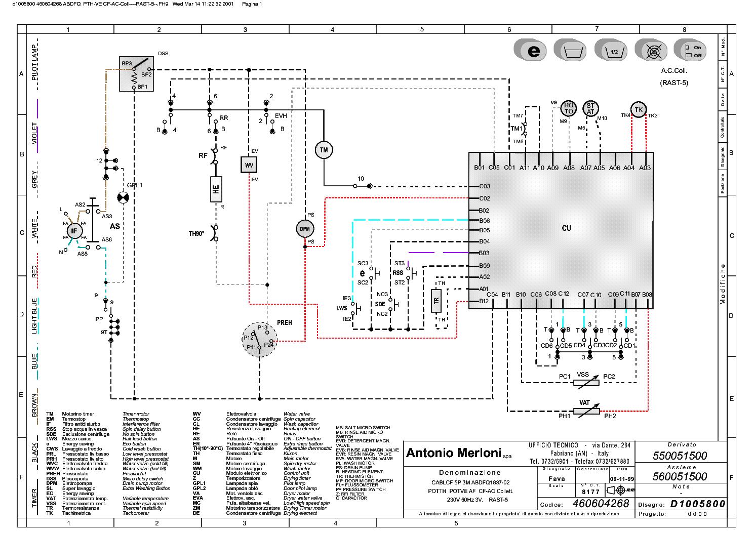 Поделка приора из бумаги схемы