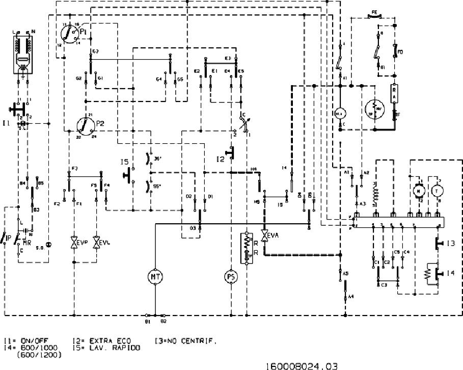 ariston al1256 ctxr sch service manual download schematics eeprom rh elektrotanya com ariston avxl 105 service manual ariston lft 114 service manual