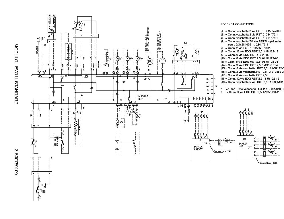 ariston avtl 83 инструкция