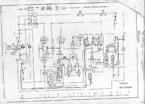 awg 336 1 service manual download schematics eeprom repair info rh elektrotanya com whirlpool awg 336 service manual