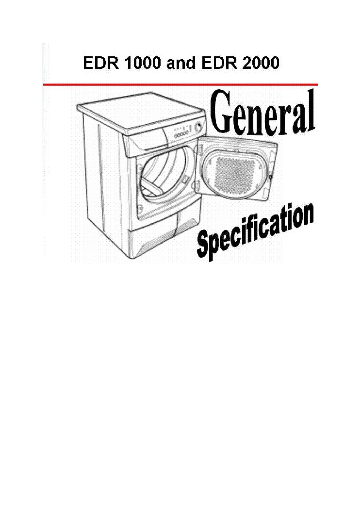 Electrolux wascomat w124 service manual download schematics electrolux edr100 edr2000 sciox Images