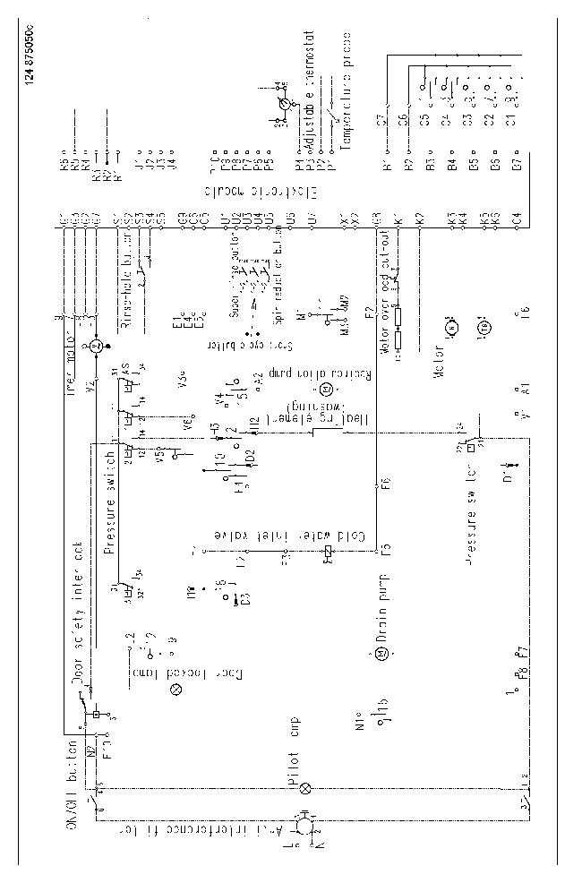 84h 3 инструкциянавигатор