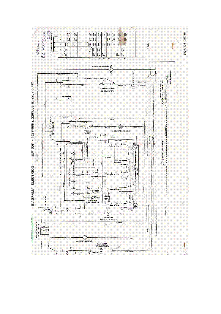 bmw 323i owners manual pdf download