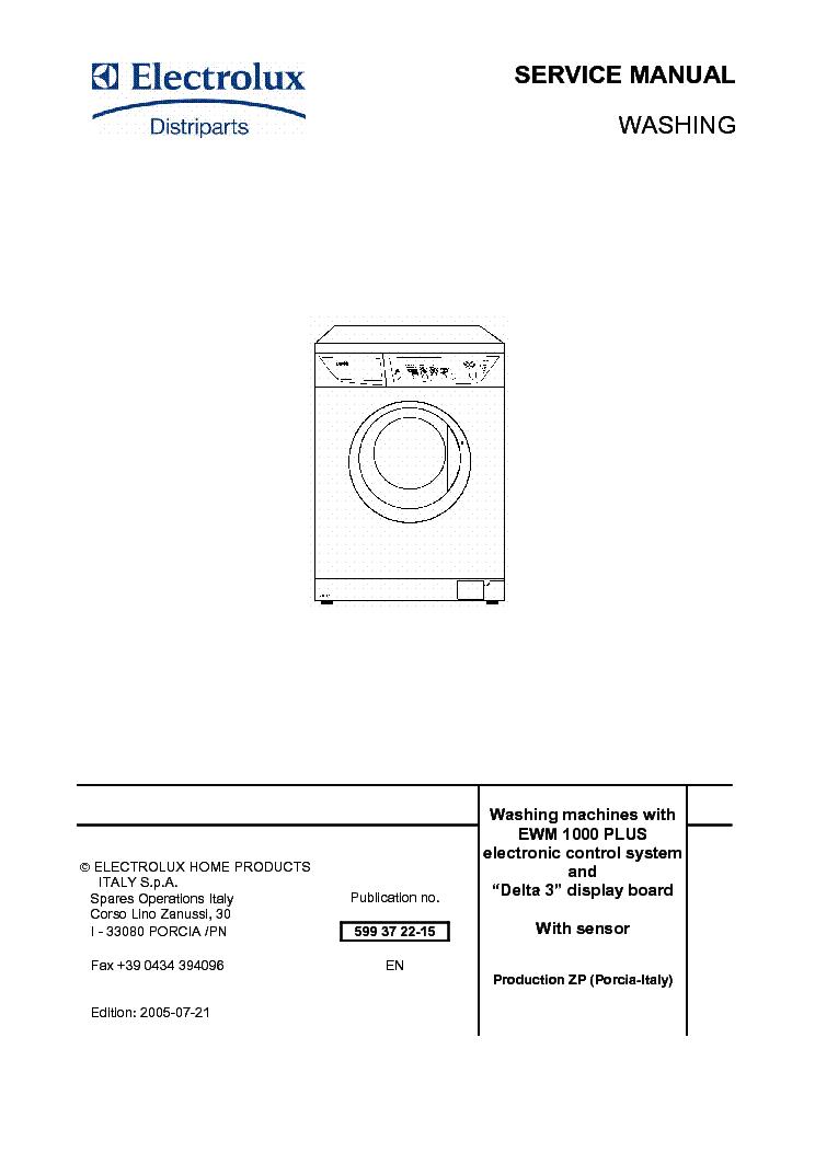 Refrigeration Controls Diagrams Pdf Refrigeration Flow