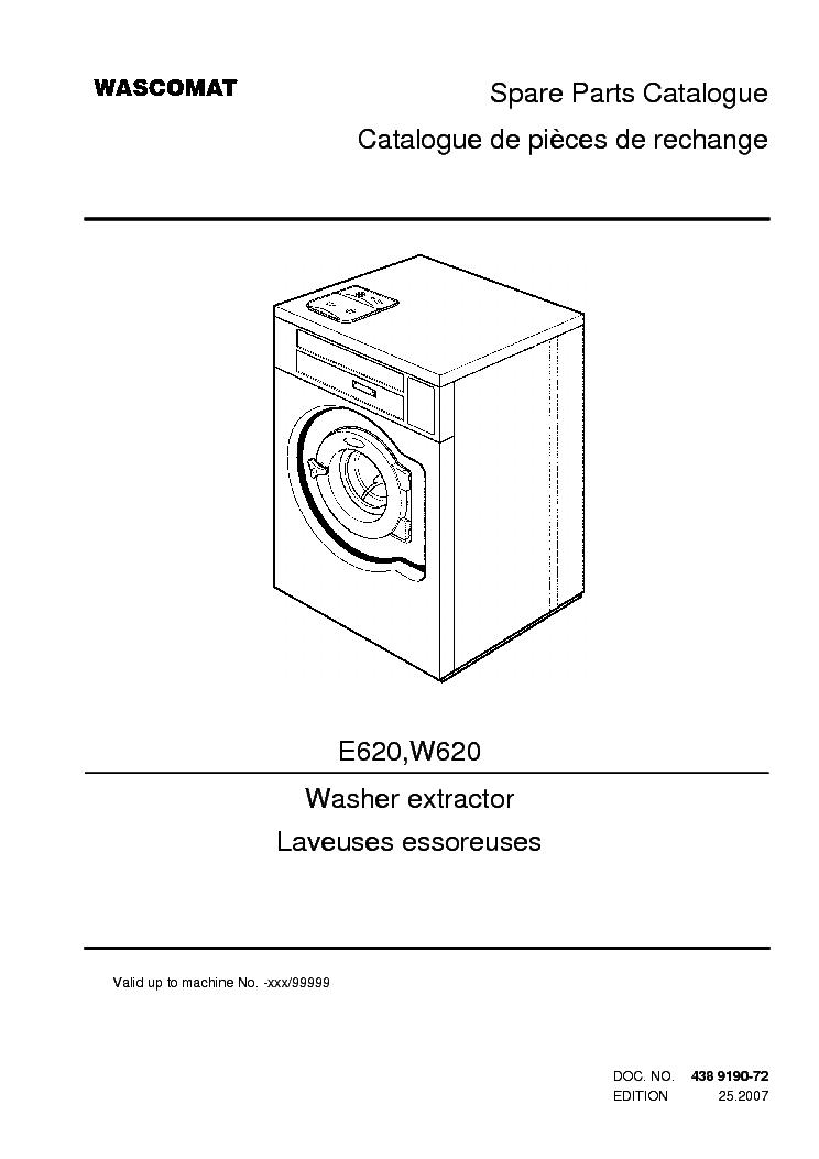 electrolux ewt1000 service manual schematics electrolux wascomat
