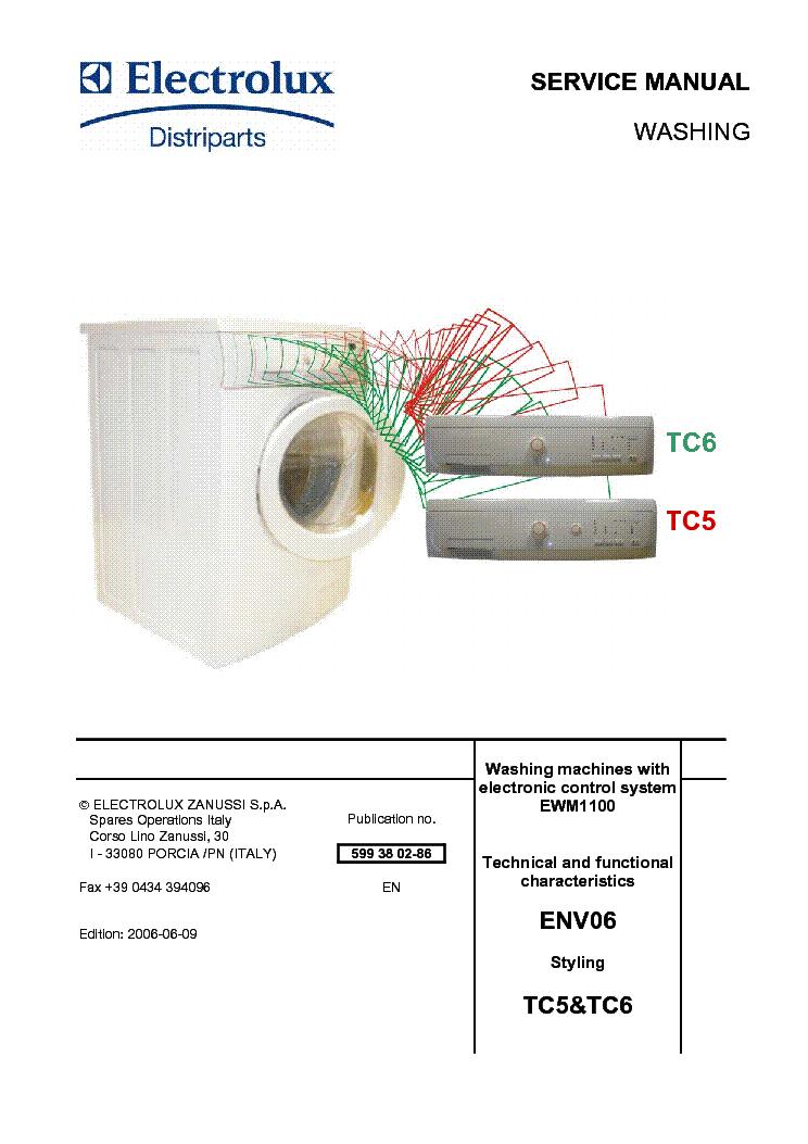 Обслуживание стиральных машин электролюкс Варшавская обслуживание стиральных машин бош Хлебный переулок