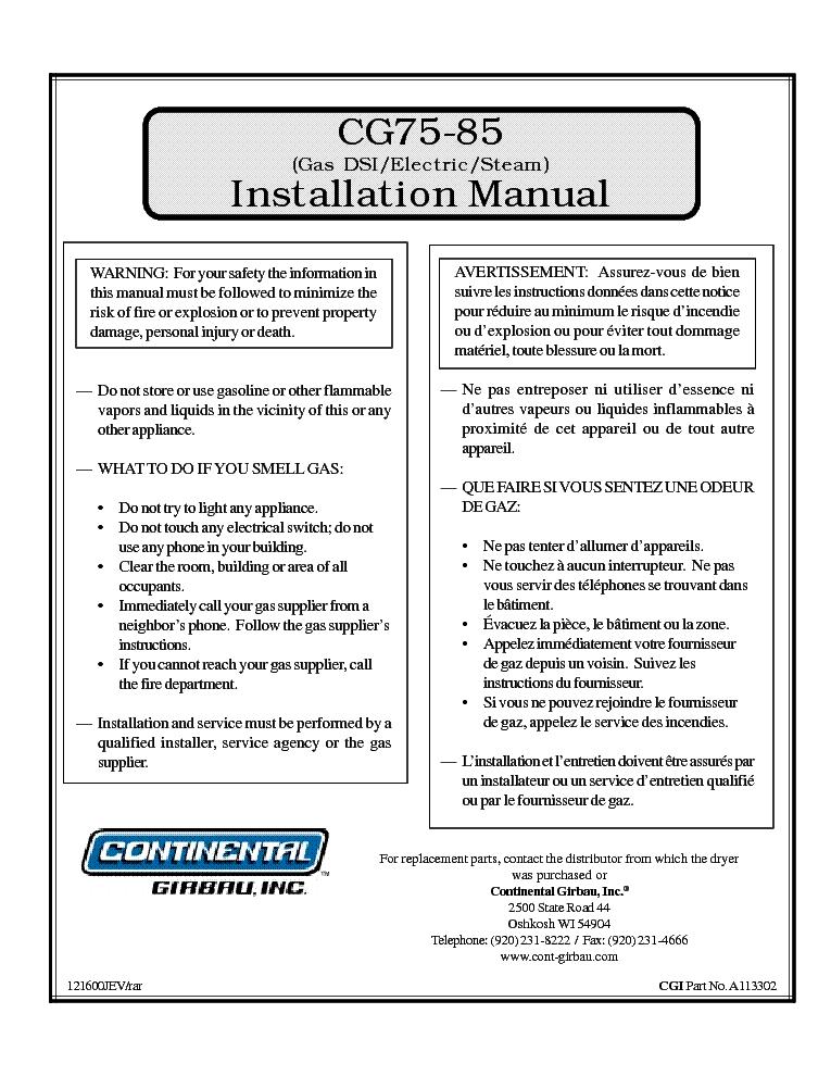 mitsubishi electric mr slim user manual